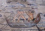 immagine di Storia di Giona