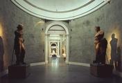 immagine di Galleria Nazionale di Parma