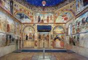 immagine di Museo di Santa Giulia