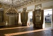 immagine di Palazzo Gianfigliazzi Bonaparte - Casa di Manzoni