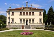 immagine di Villa Valmarana ai Nani