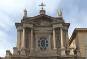 immagine di Chiesa di San Carlo