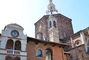 immagine di Palazzo Broletto