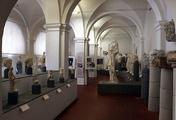 immagine di MAMM - Museo Archeologico e d'Arte della Maremma