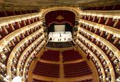 immagine di Teatro San Carlo