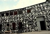 immagine di MUCA (Museo di Urban Art e Arte contemporanea)