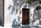 immagine di Chiesa delle Vergini