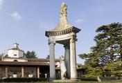 immagine di Museo Archeologico nazionale di Aquileia