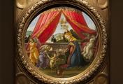 immagine di Pinacoteca Ambrosiana