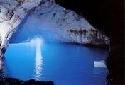 immagine di Grotta Azzurra