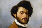 immagine di Giovanni Fattori