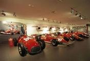immagine di Museo Ferrari