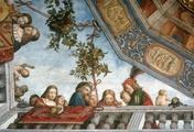immagine di Museo Archeologico Nazionale di Ferrara