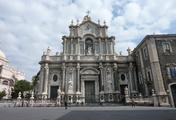 immagine di Cattedrale di Sant'Agata