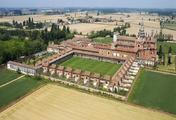 immagine di Museo della Certosa di Pavia