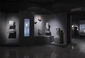 immagine di Villa Frigerj Museo Archeologico Nazionale d'Abruzzo