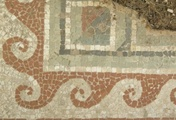 immagine di Area Archeologica di Morgantina