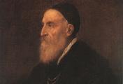 immagine di Tiziano Vecellio (Tiziano)