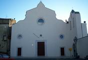 immagine di Chiesa di Santa Maria Assunta