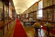 immagine di Biblioteca Reale