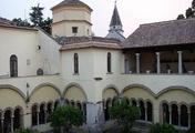 immagine di Museo del Sannio