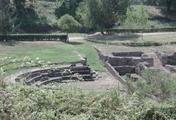 immagine di Teatro ellenistico-romano di Sarno