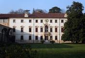 immagine di Villa Loschi Zileri Dal Verme