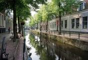 immagine di Mondriaanhuis