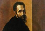 immagine di Michelangelo Buonarroti (Michelangelo)