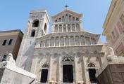 immagine di Cattedrale di Santa Maria Assunta e Santa Cecilia