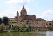 immagine di Basilica di Santa Maria del Carmine