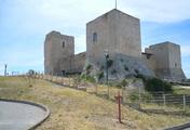 immagine di Castello di San Michele