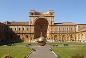 immagine di Musei Vaticani