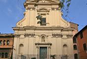 immagine di Chiesa di Santa Maria della Scala