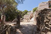 immagine di Villa Jovis