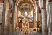 immagine di Basilica Cattedrale di Santa Maria Annunziata