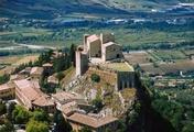 immagine di Rocca Malatestiana