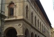 immagine di Palazzo delle Poste e dei Telegrafi