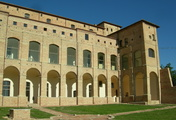 immagine di Ex Monastero di Santa Chiara