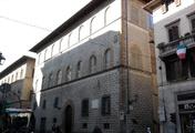immagine di Palazzo Busini Bardi