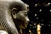 immagine di Museo Egizio di Torino
