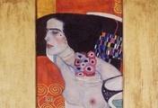 immagine di Giuditta II