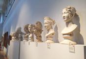 immagine di Museo di Bassano del Grappa