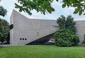 immagine di Landesmuseum Zürich