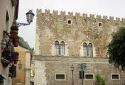 immagine di Palazzo Corvaja