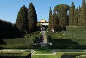 immagine di Villa I Tatti