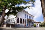 immagine di Casa Arents (Arentshuis)