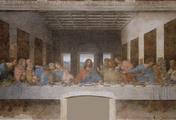 immagine di Cenacolo (o L'ultima Cena)