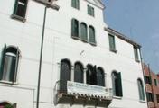 immagine di Palazzo Albrizzi