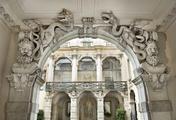 immagine di Gallerie d'Italia - Palazzo Leoni Montanari